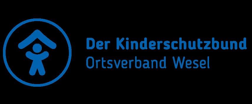 DKSB Wesel